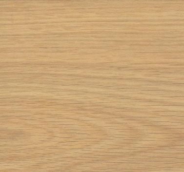 绿钻v槽仿实木地板9985黄橡木