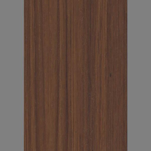 苹果木-实木复合地板-德尔地板产品分类