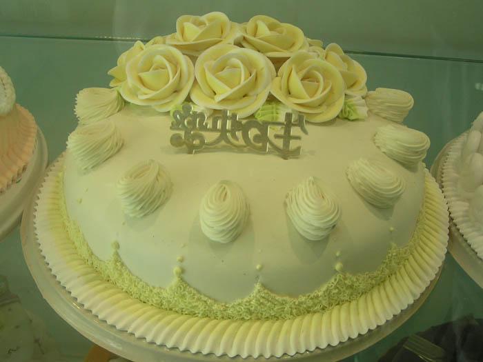 生日蛋糕; 生日蛋糕图案; 儿童简笔画生日蛋糕图片